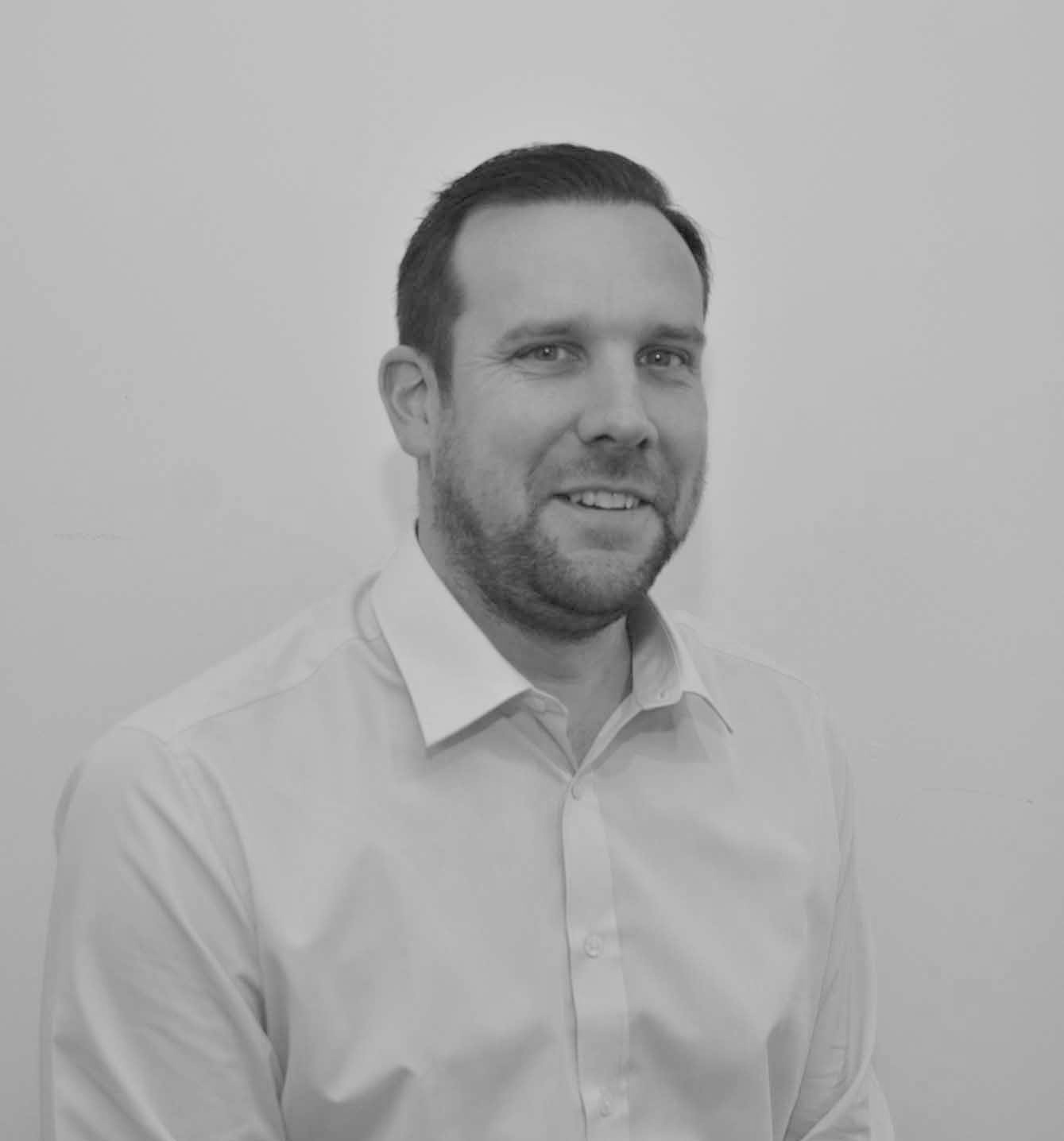 Steve Hollick -  Technical Director