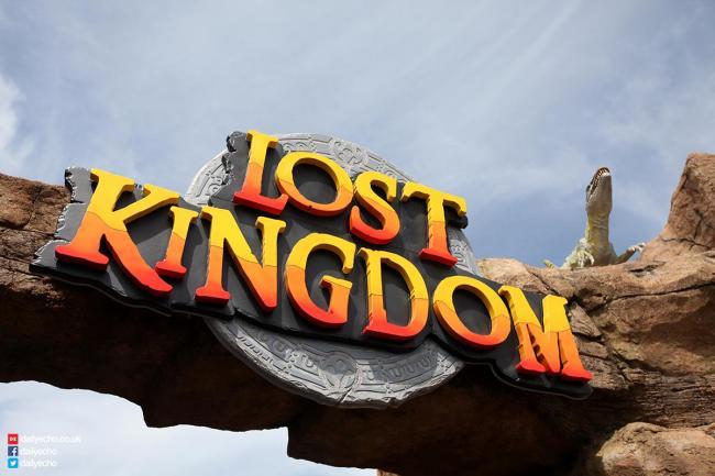 Lost Kingdom061A copy.jpg.gallery.jpg
