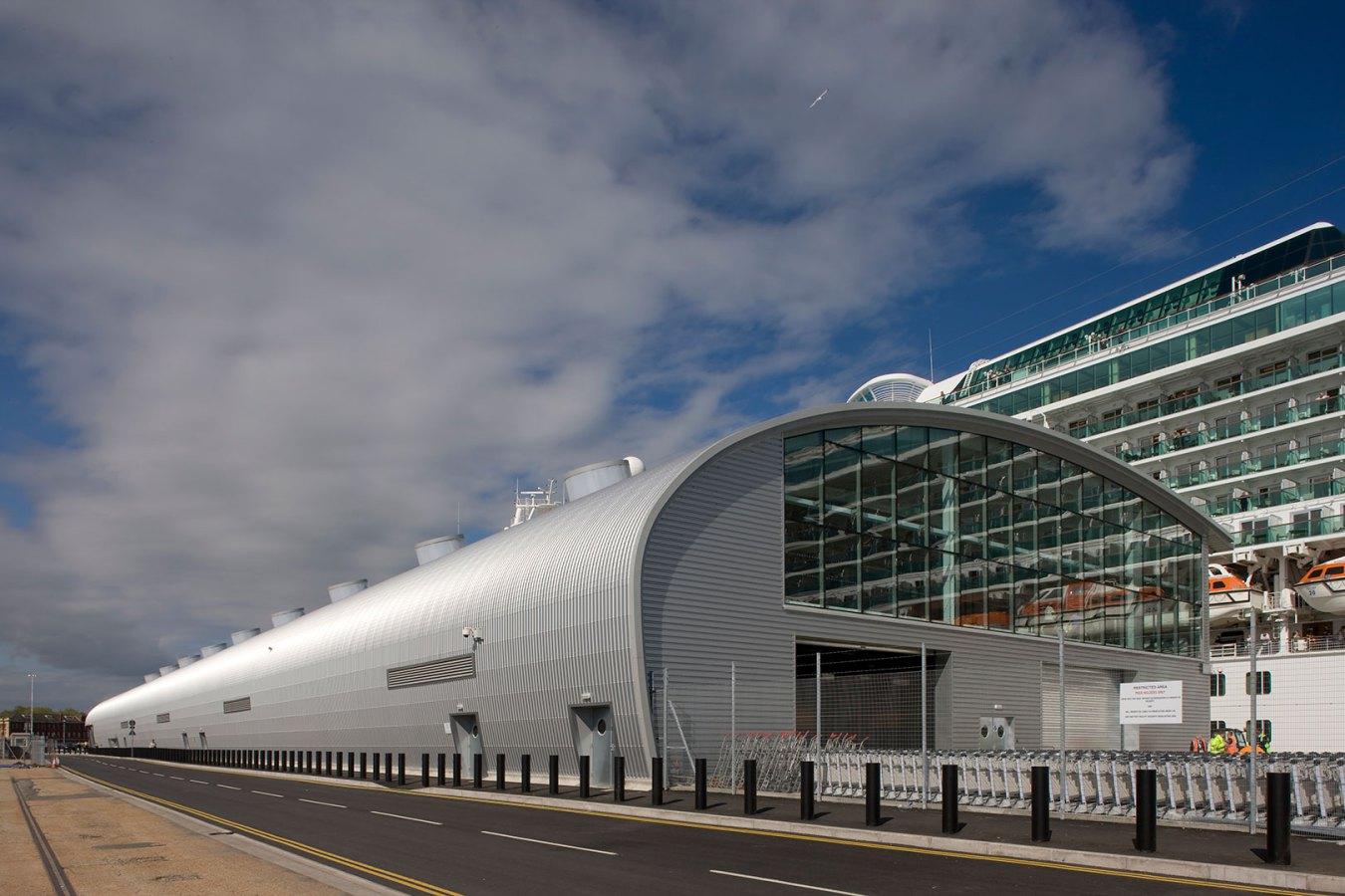 ocean-terminal-southampton2.jpg