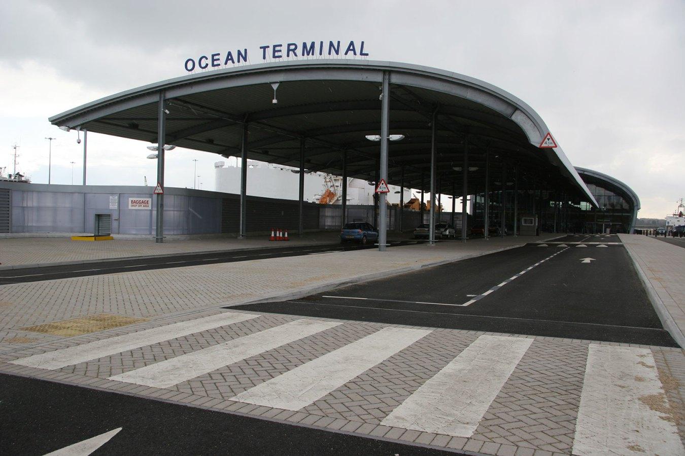 ocean-terminal-southampton3.jpg