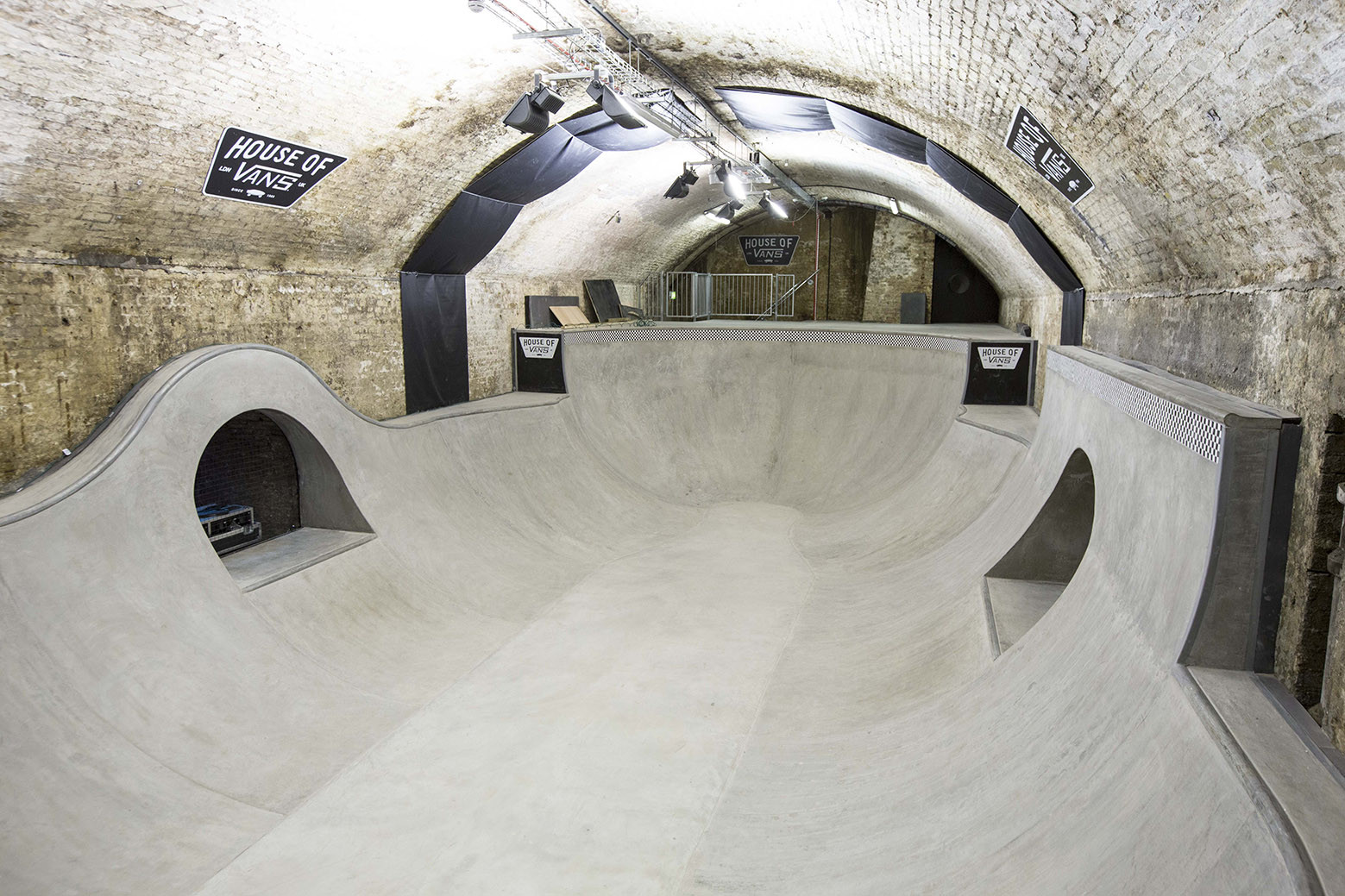 House_of_Vans_London_Skatepark_(9).jpg