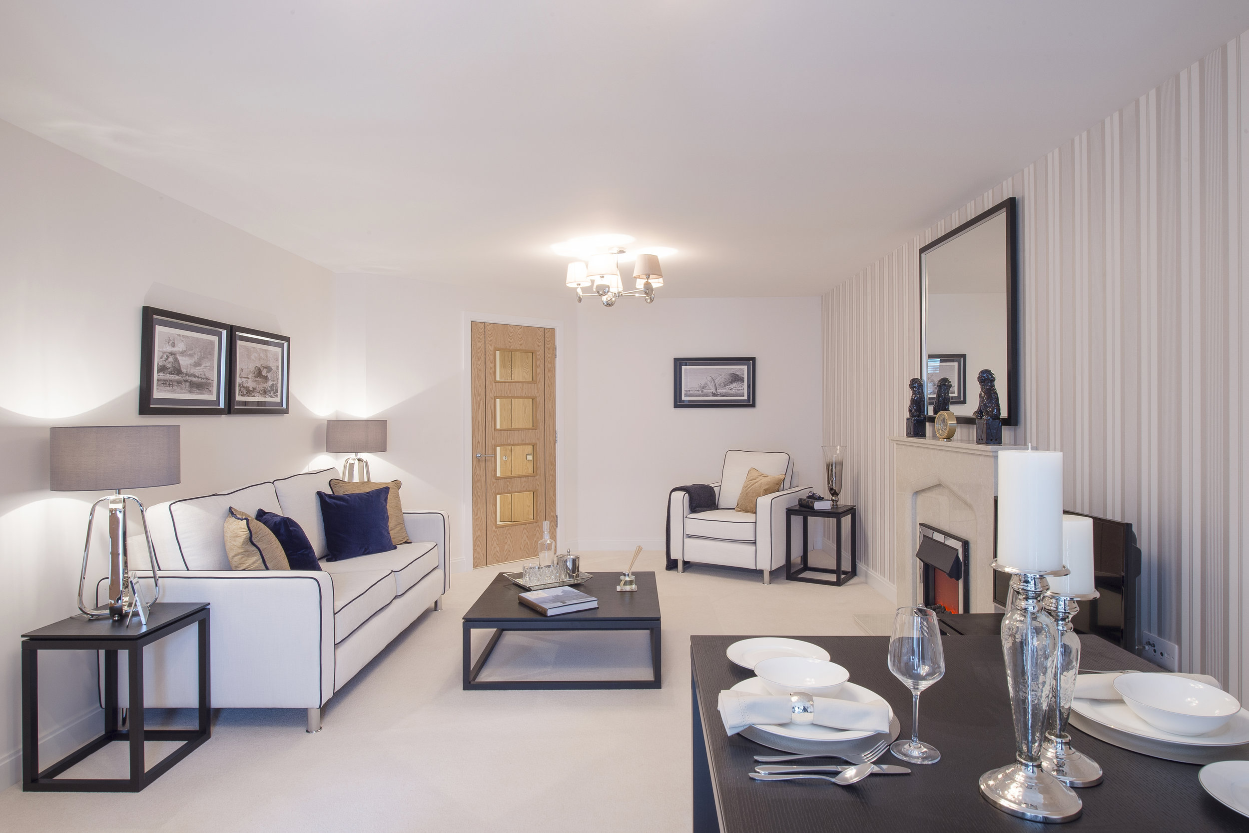 Hamble_livingroom.jpg
