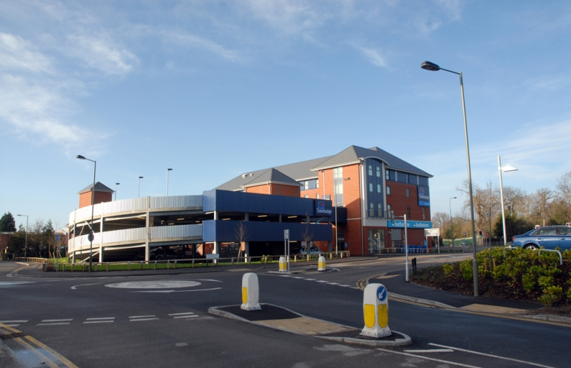289-travelodge.full.jpg
