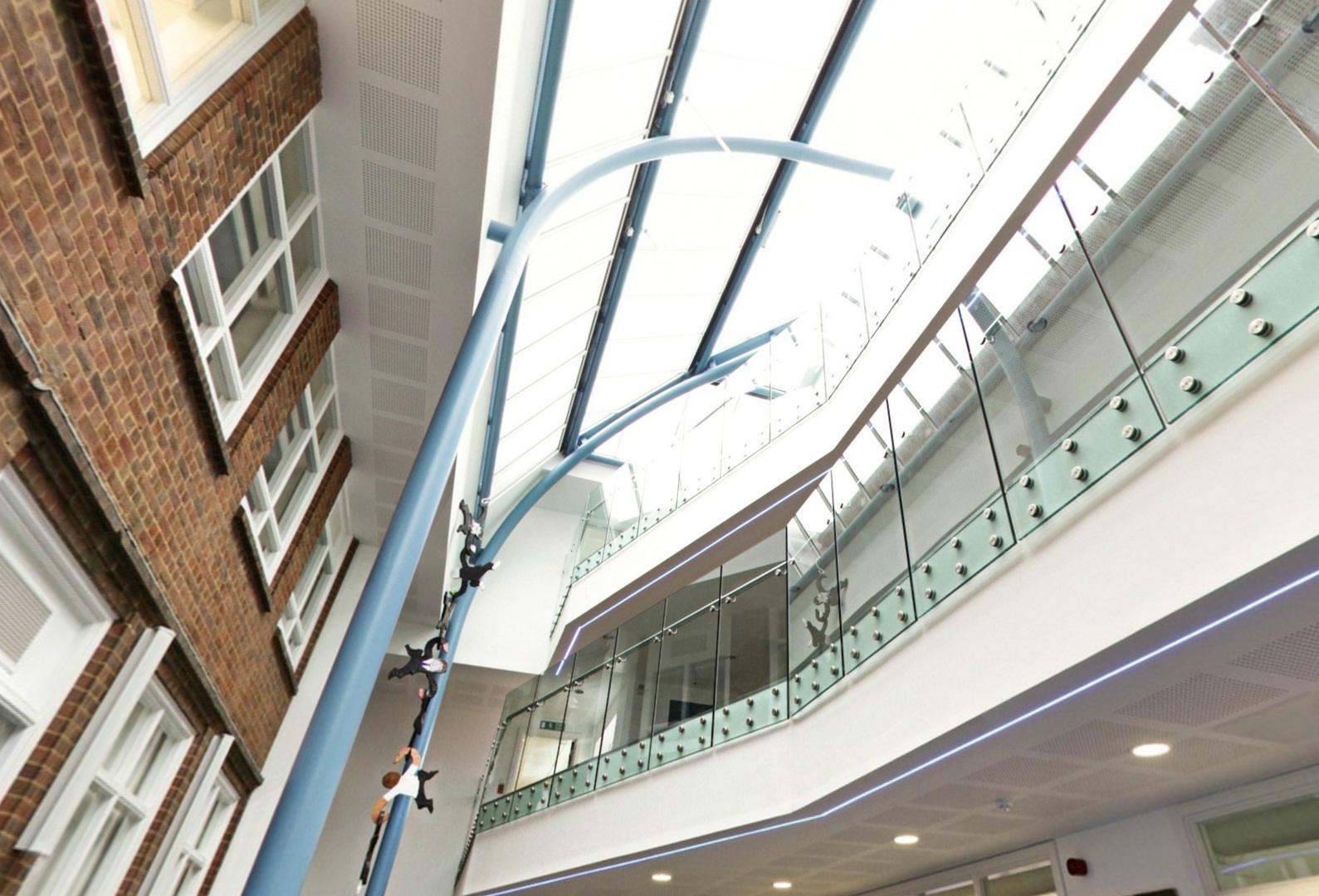 Hampton School Atrium 3.jpg