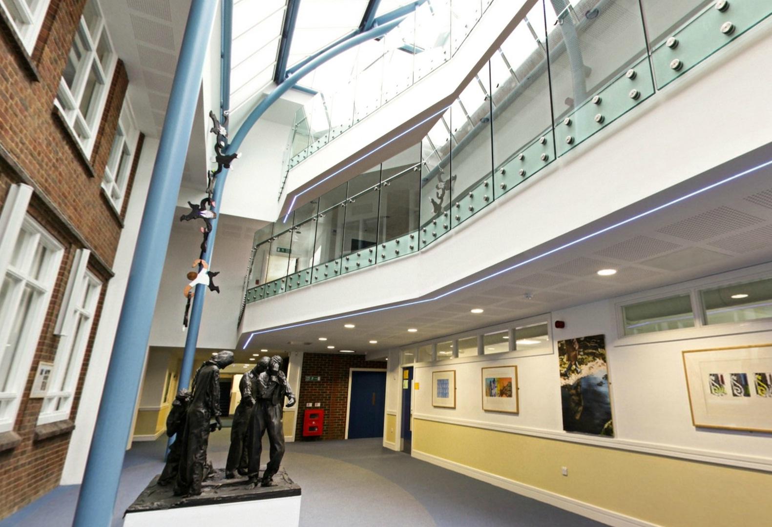 Hampton School Atrium 2.jpg