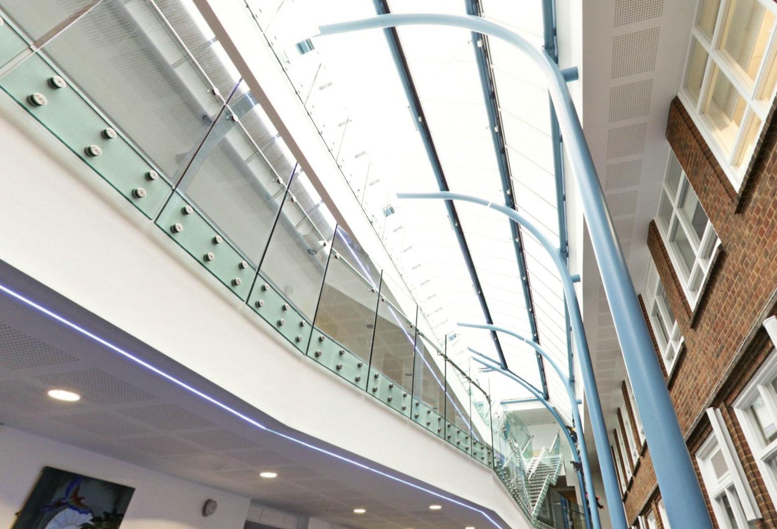 Hampton School Atrium 4.jpg