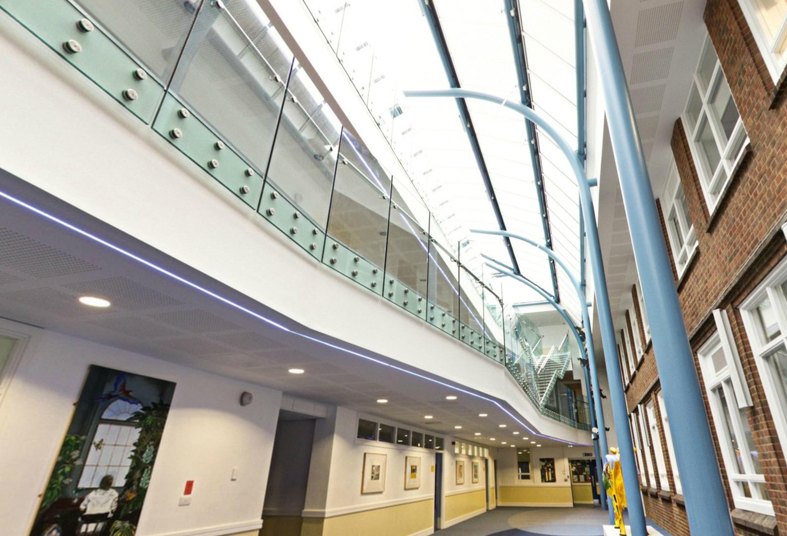 Hampton School Atrium.jpg