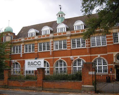 Richmond-School.jpg