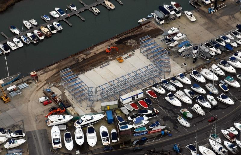 649-cobbs-quay-marina.full.jpg