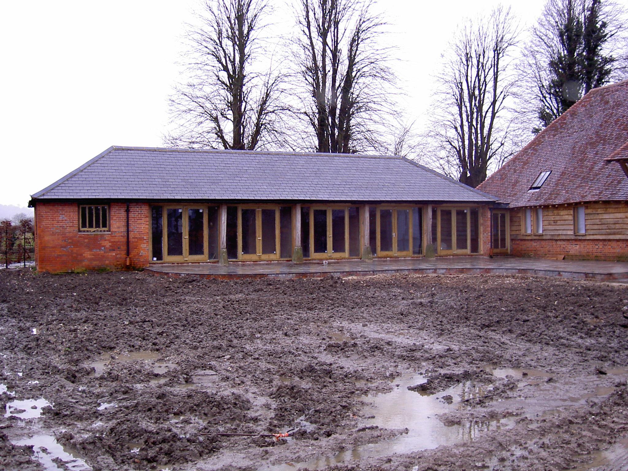 Wergs Farm 5121.JPG
