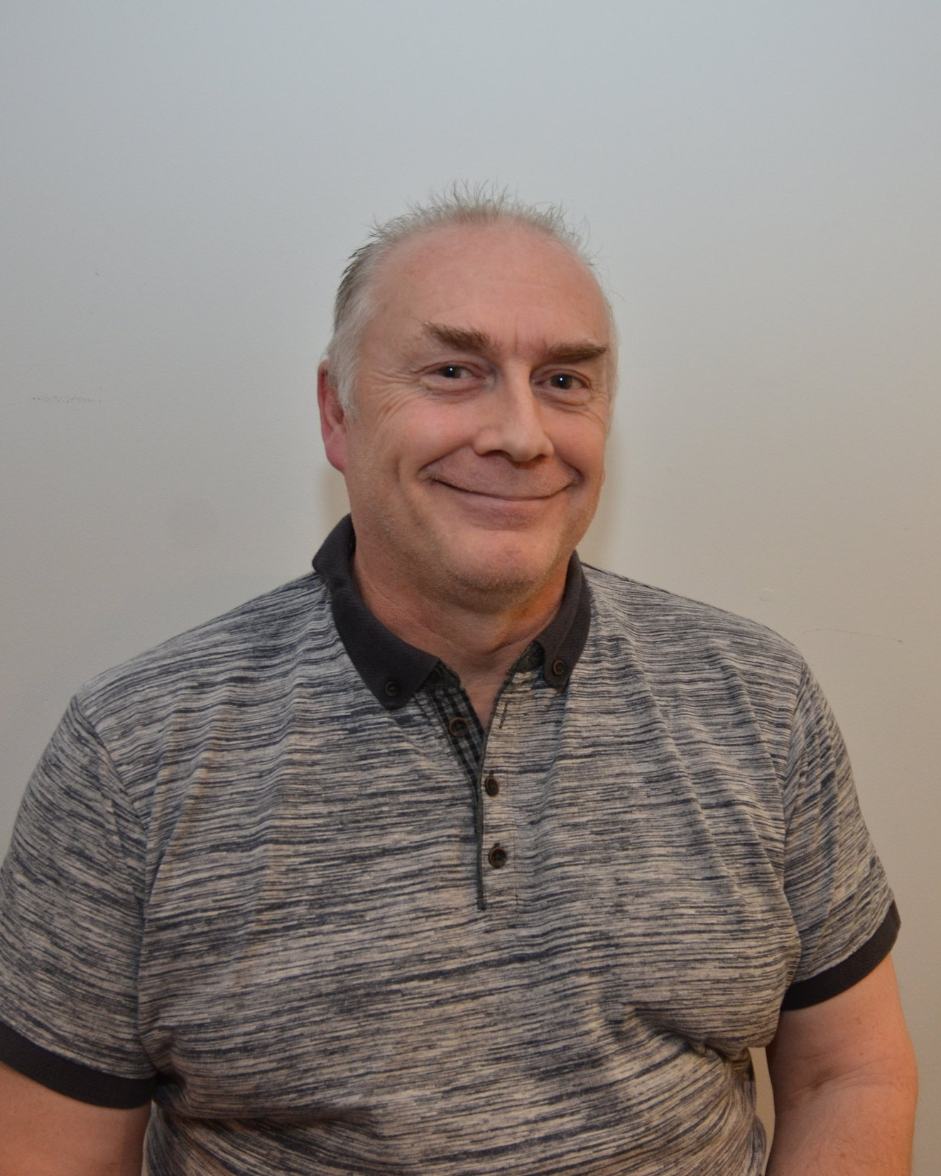 WFBA Steve Fagan.JPG