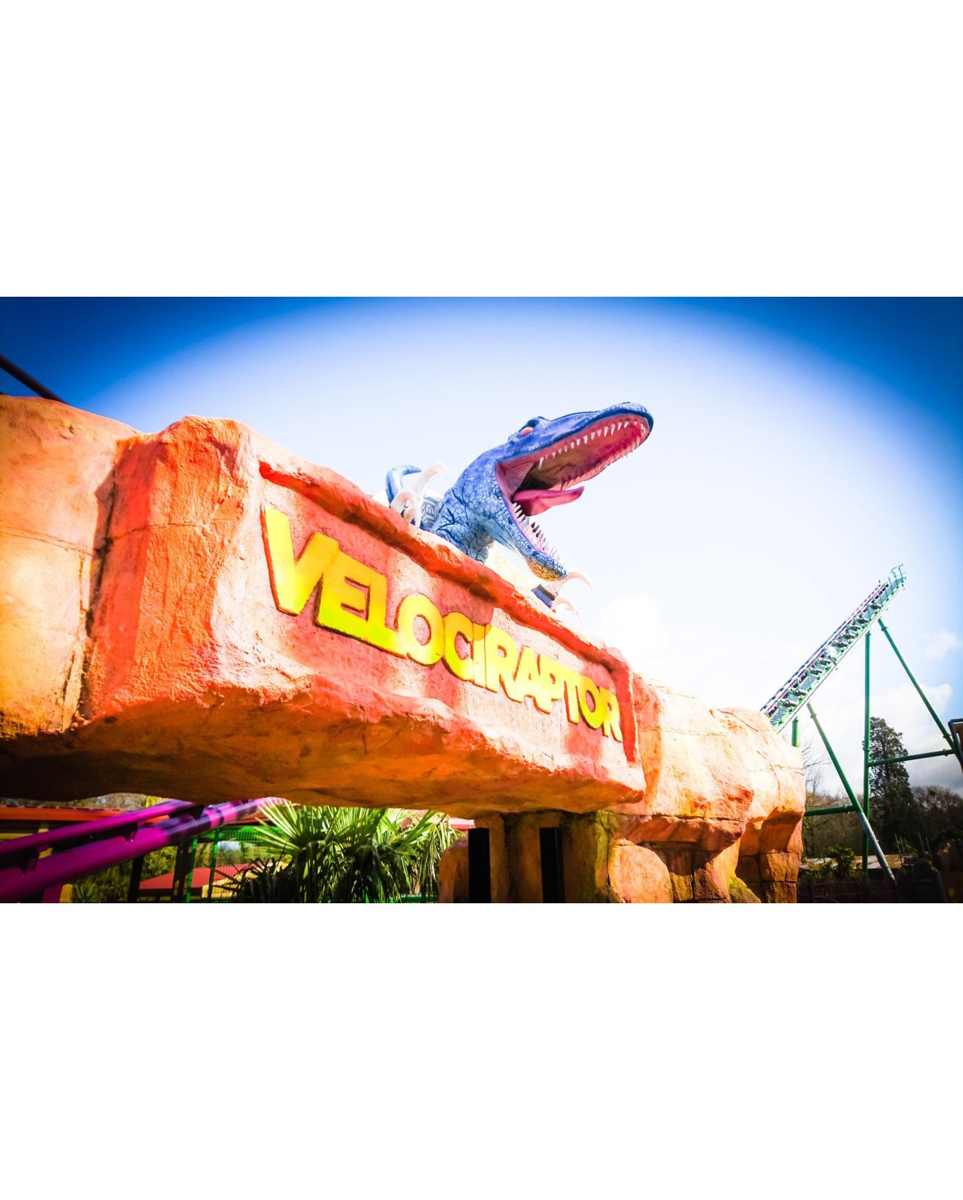 Velociraptor_enrance.jpg