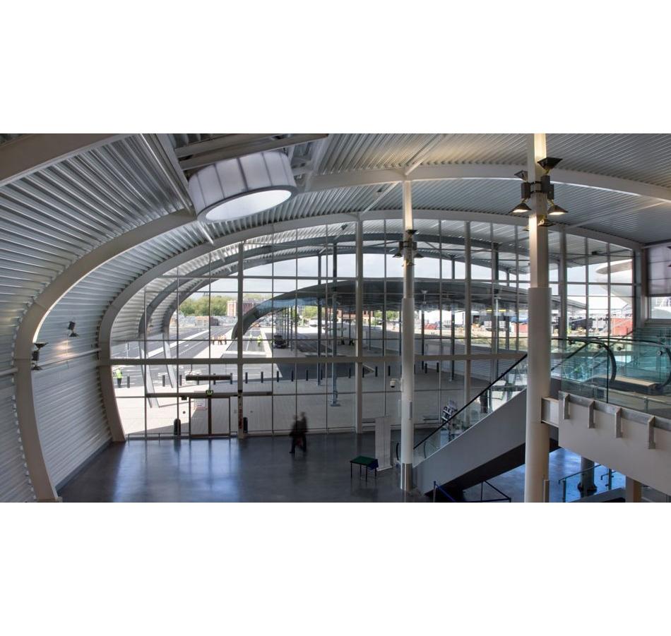 ocean-terminal-3665.jpg