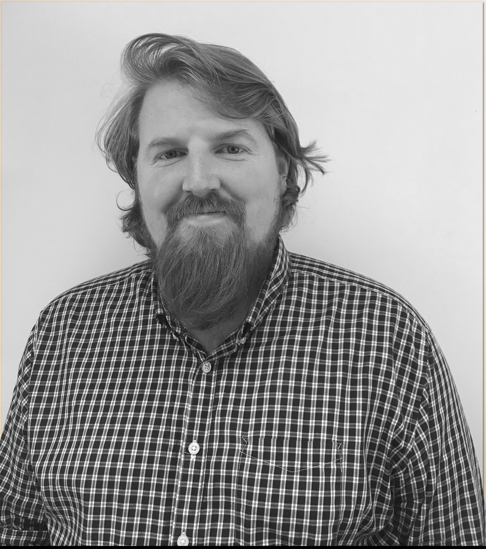 Rob Lowe -  Civil Engineer