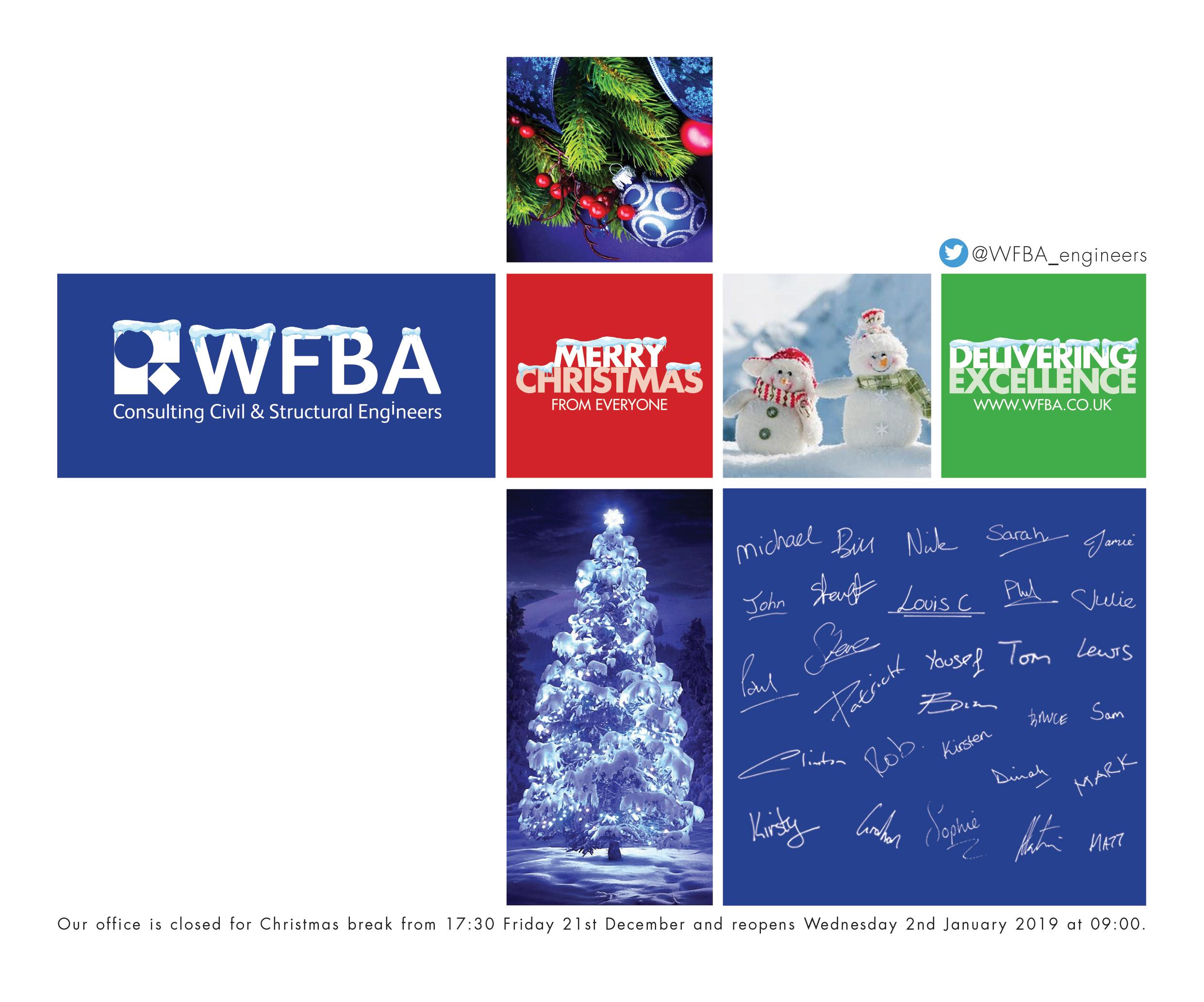 Final-Xmas-Card-WFBA(2).jpg