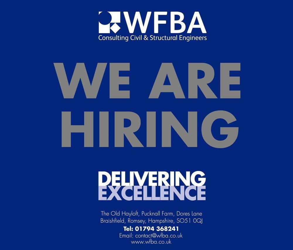 WFBA+We're+Hiring_Page_1.jpg