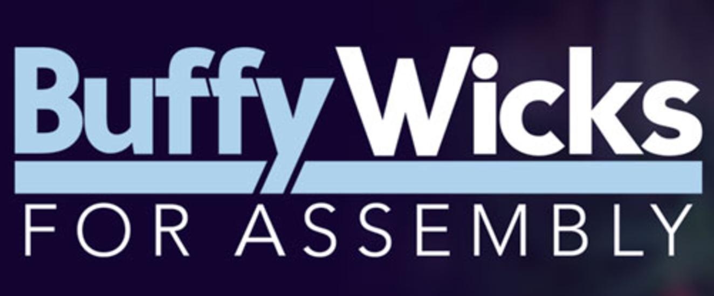 Buffy-Wicks-Logo_tr_2000.png