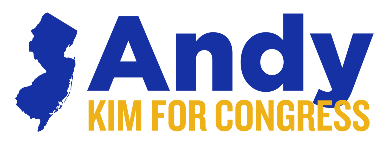 AndyKim Logo.png