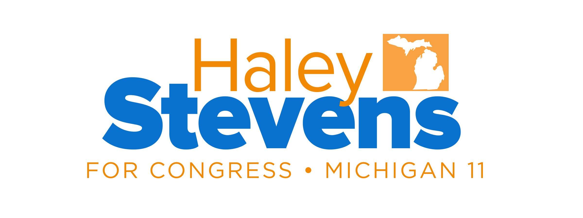 HaleyStevens Logo.jpg