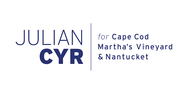 julian cyr logo.png
