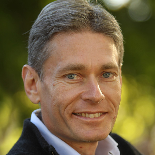 redtoblue_web_headshots_all_malinowski.jpg