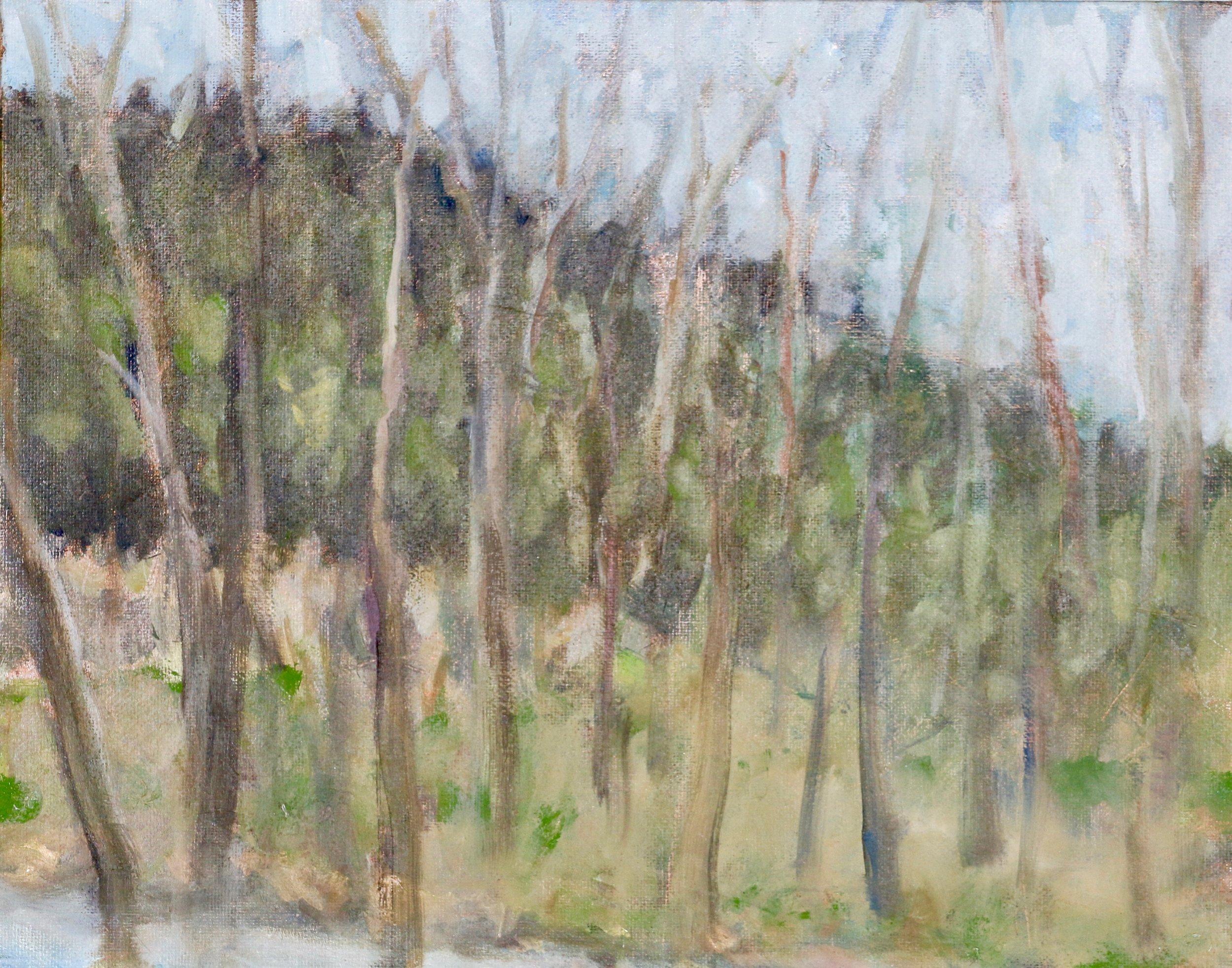 Landscape Four