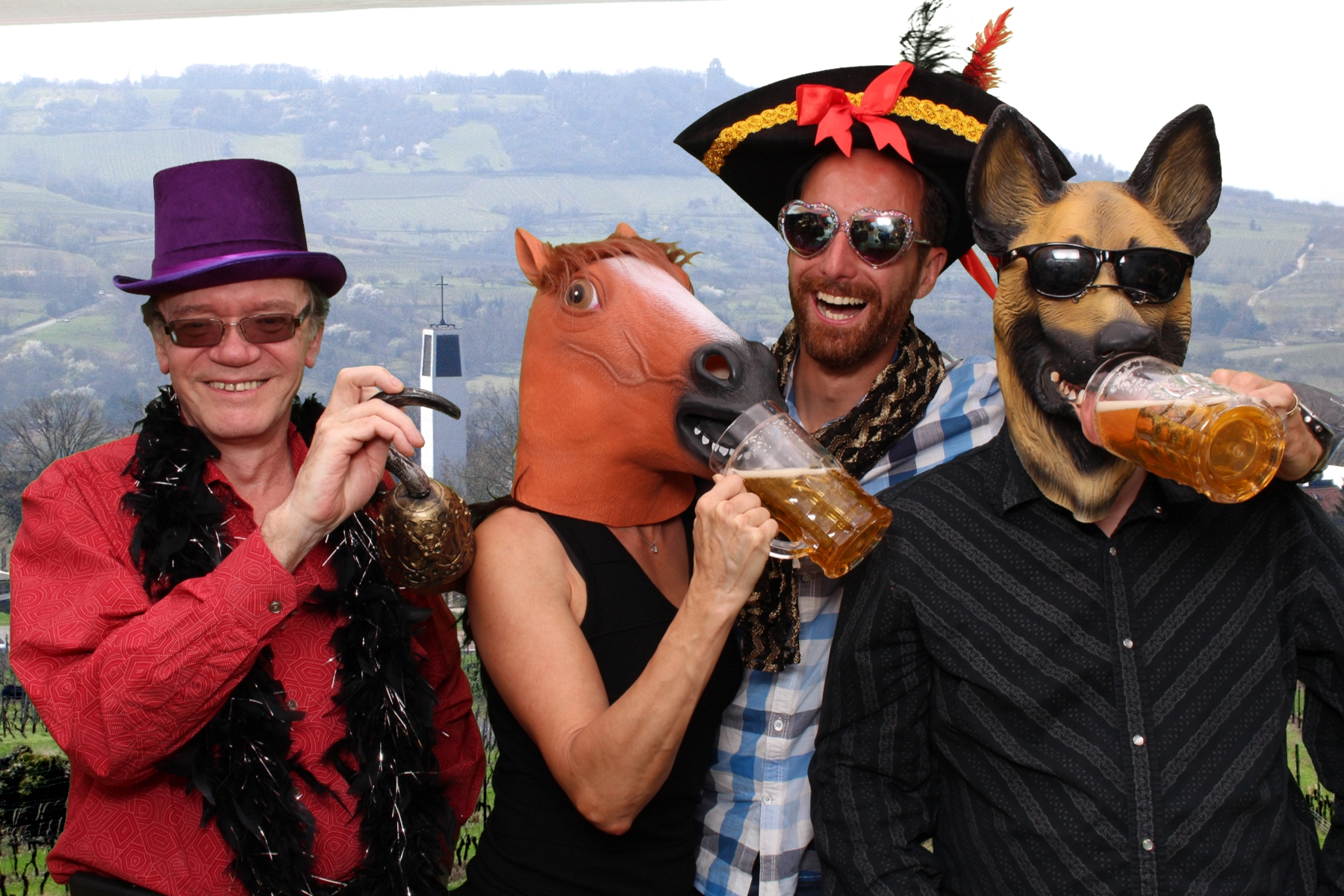 VTI Day off the wall photo booth 1.jpg