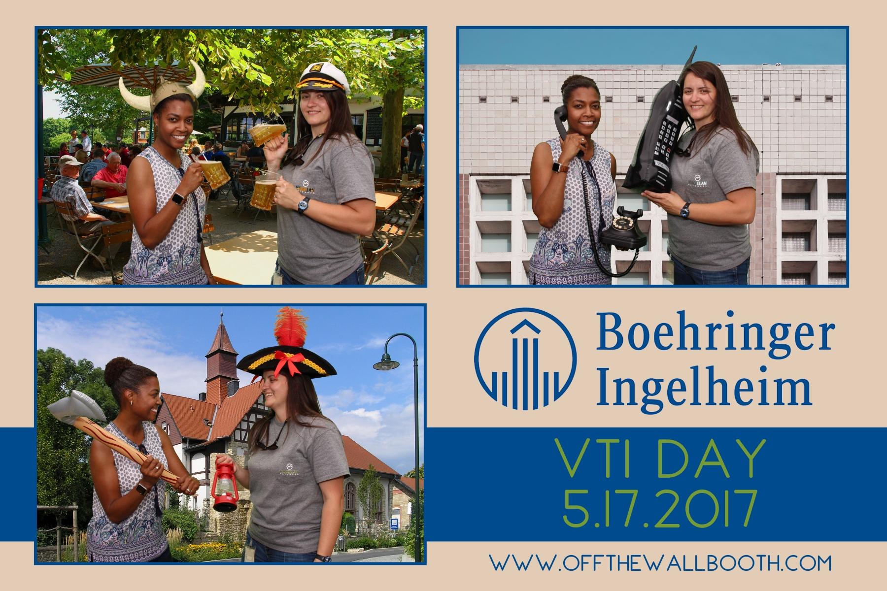 VTI Day photo booths athens.jpg