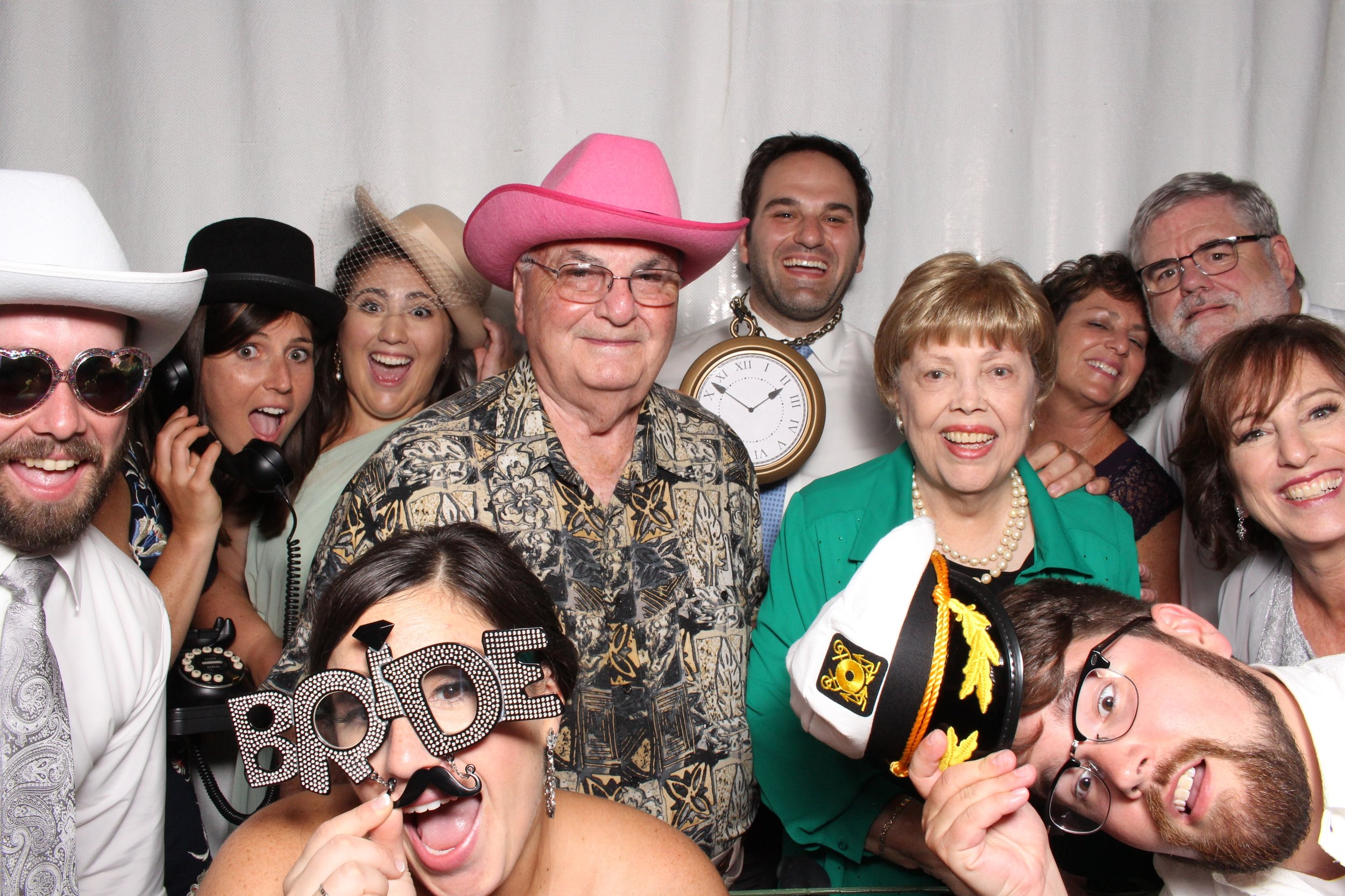 athens photo booths wedding reception.jpg