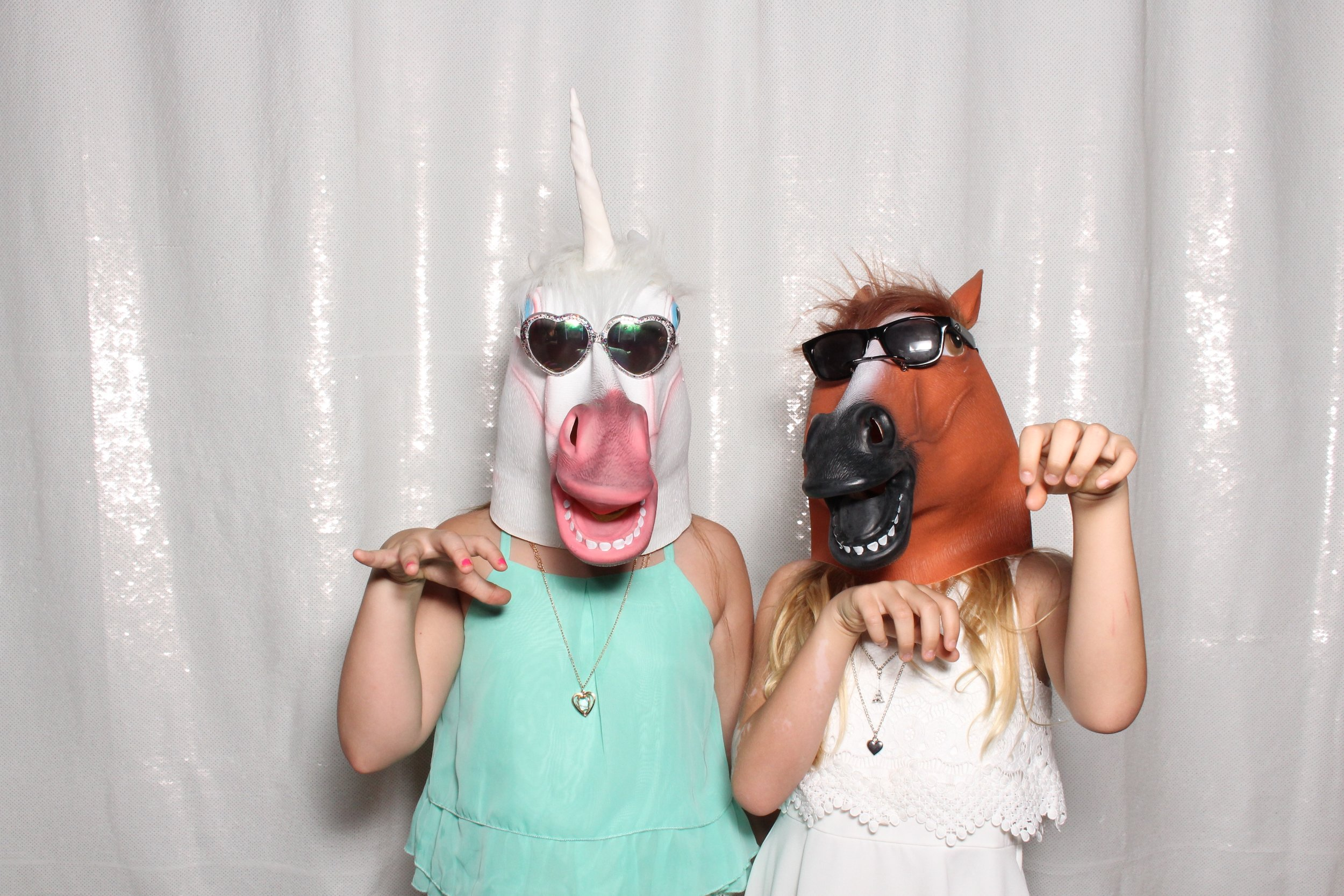 off the wall photo booths athens wedding 6.jpg