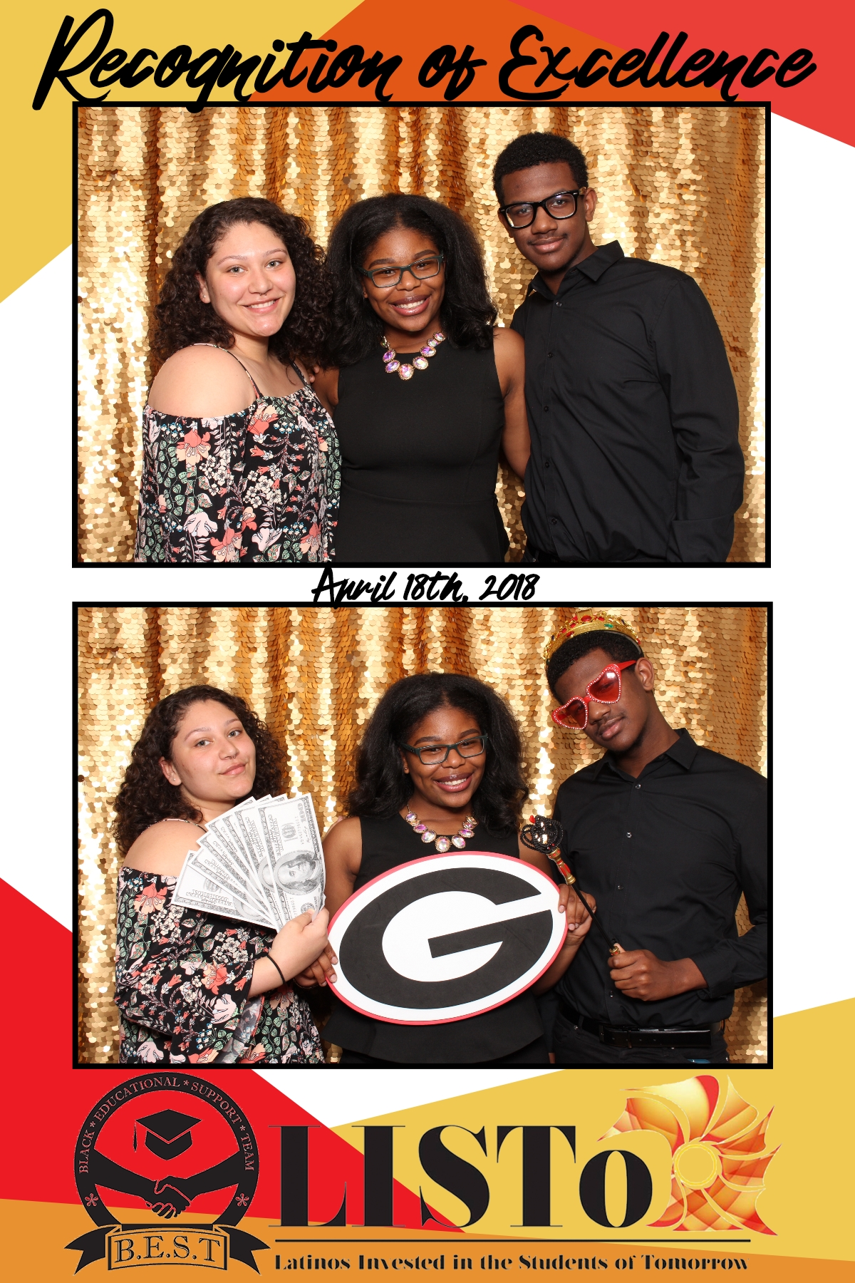 photo booth athens recognition.jpg