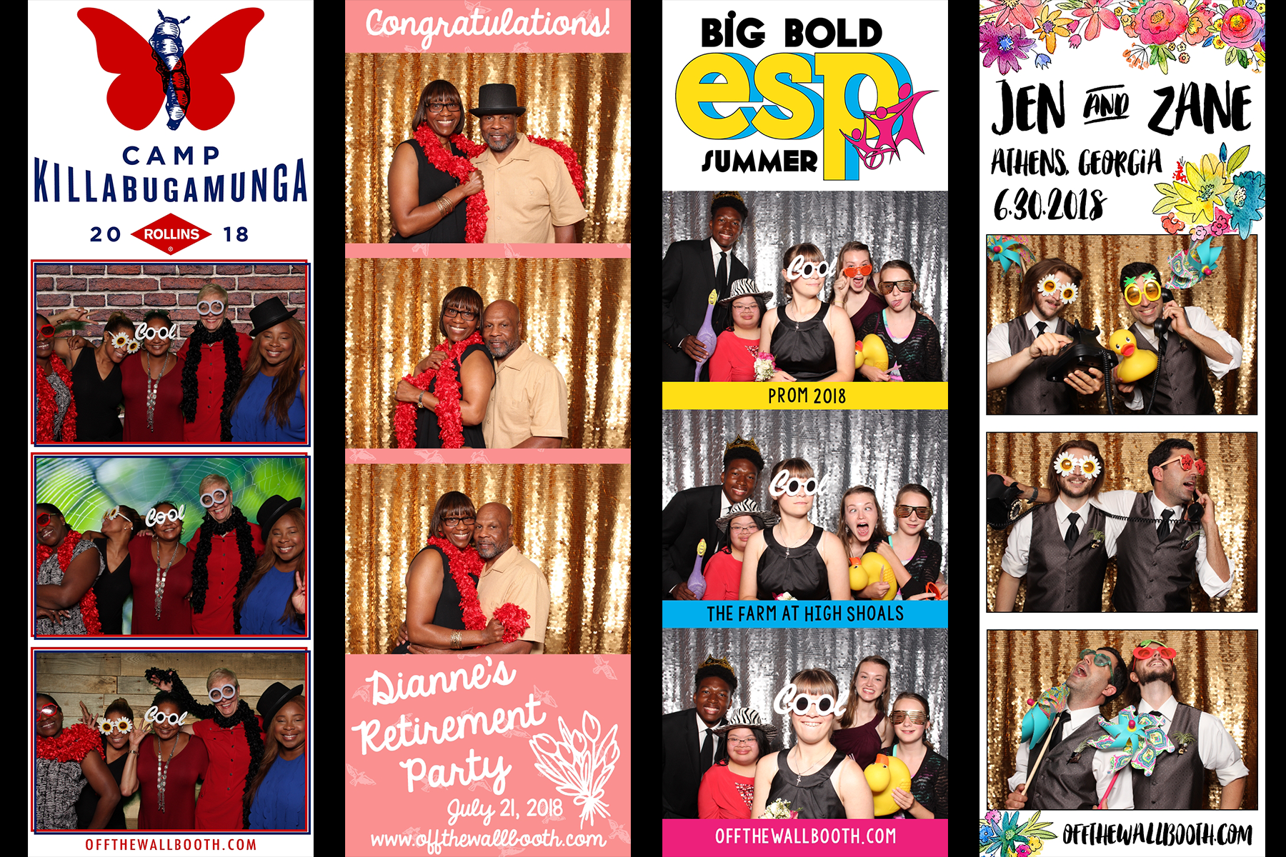 athens off the wall photo booth.png