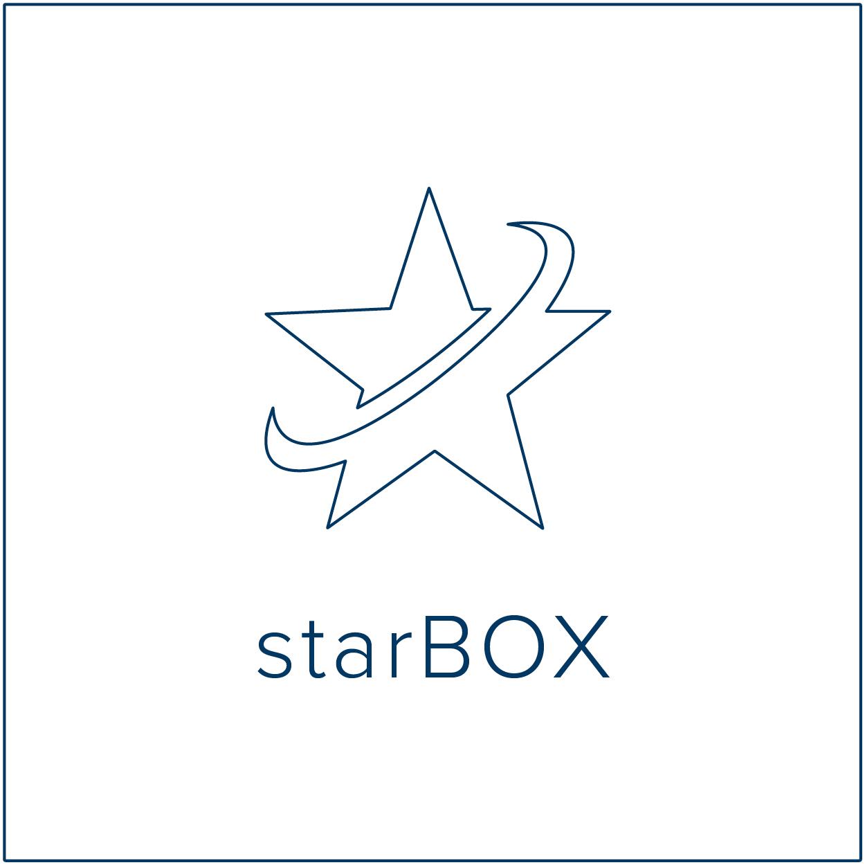 SPB_trainingsBOX_icon_017.jpg