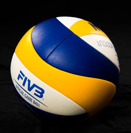 """<strong>(BEACH)<br>VOLLEYBALL</strong><a href=""""/beachvolleyball-1"""">MEHR ERFAHREN »</a>"""
