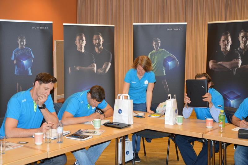 SPORTBOX_Workshop_LeiterInnen Sommercamp 2017.JPG