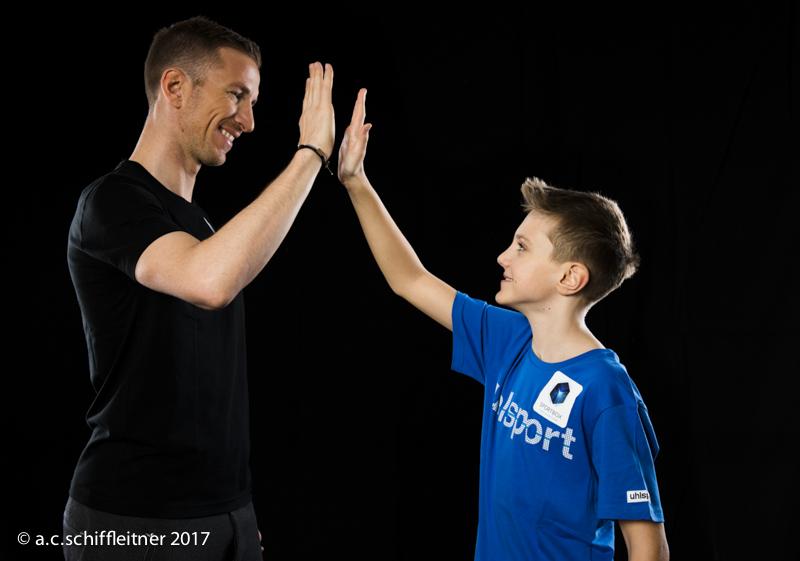 SPORTBOX_Marc Janko_Fußball_Sommercamp 2017