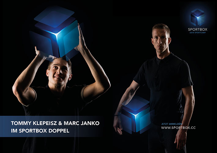 SPORTBOX_Thomas Klepeisz (Basketball) & Marc Janko (Fußball)_Interview_Sommercamp.jpg