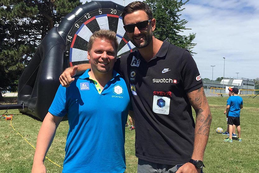 Clemens Doppler und Conny Wilczynski_Volleyball & Handball_SPORTBOX_Sommercamp 2017.jpg
