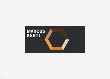 Marcus Kerti_Logo_web.png