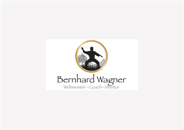 Bernhard Wagner_Logo_web.png