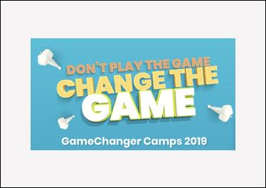 Camechanger-Camps_Logo_web.png
