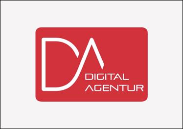 NDA_Logo_web.png