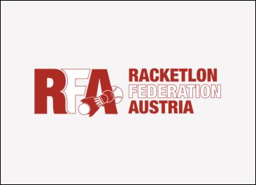 RFA_Logo_web.png