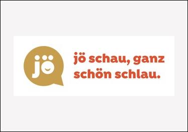 Joe2_Logo_web.png