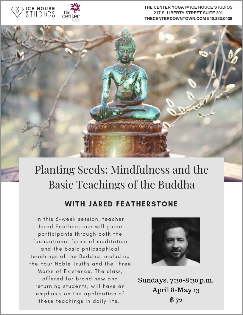 Planting Seeds_ Mindfulness and the Basic Teachings of the Buddha (1).png