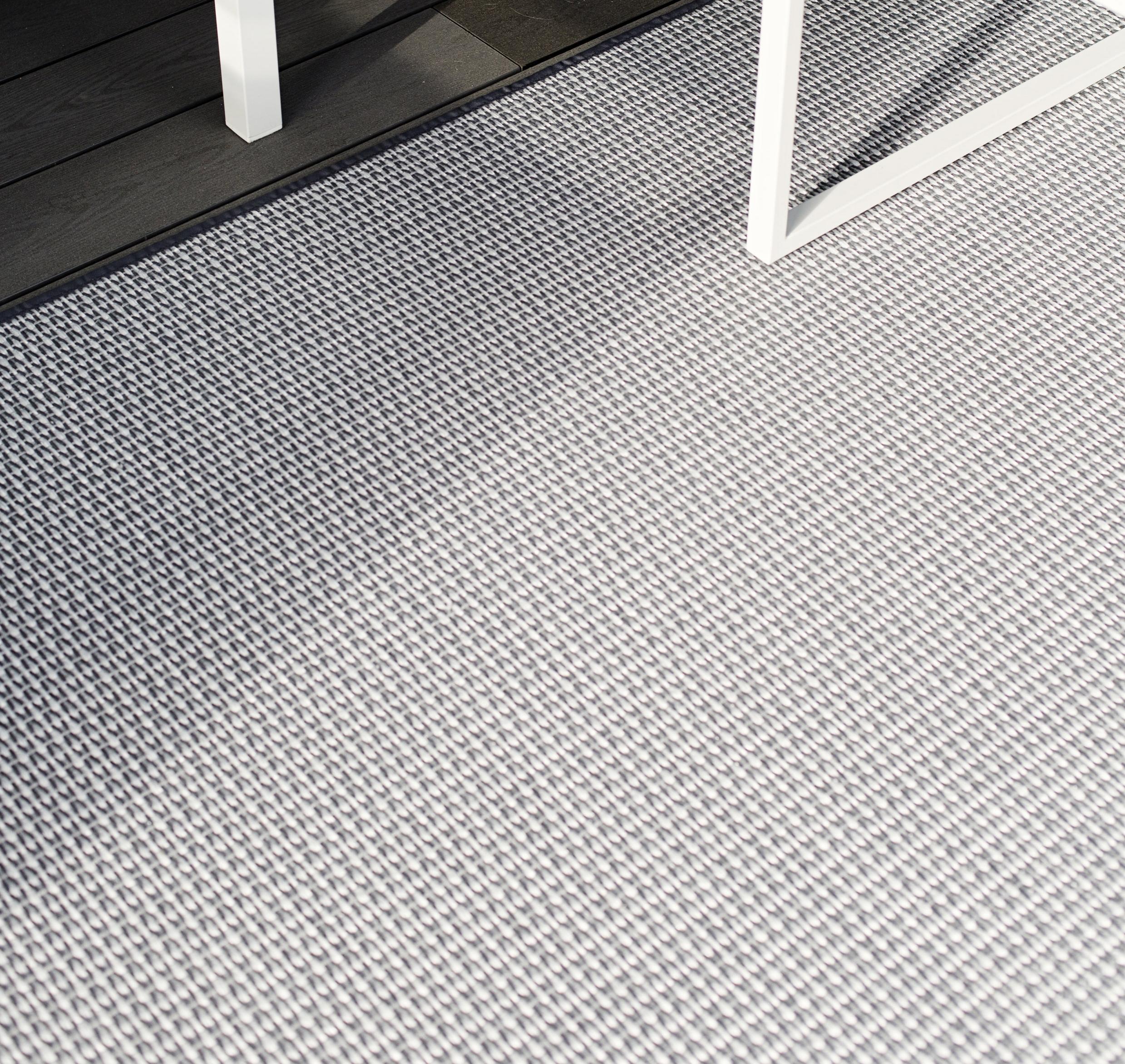 SANTORINI Grey 303.jpg