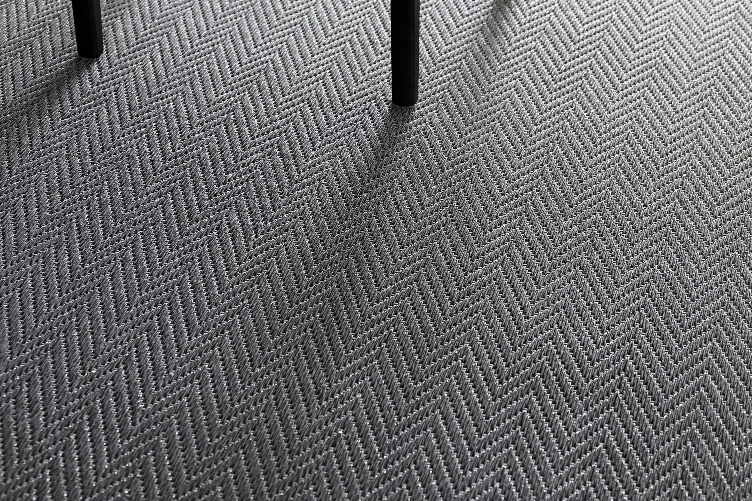 SONOMA grey.jpg