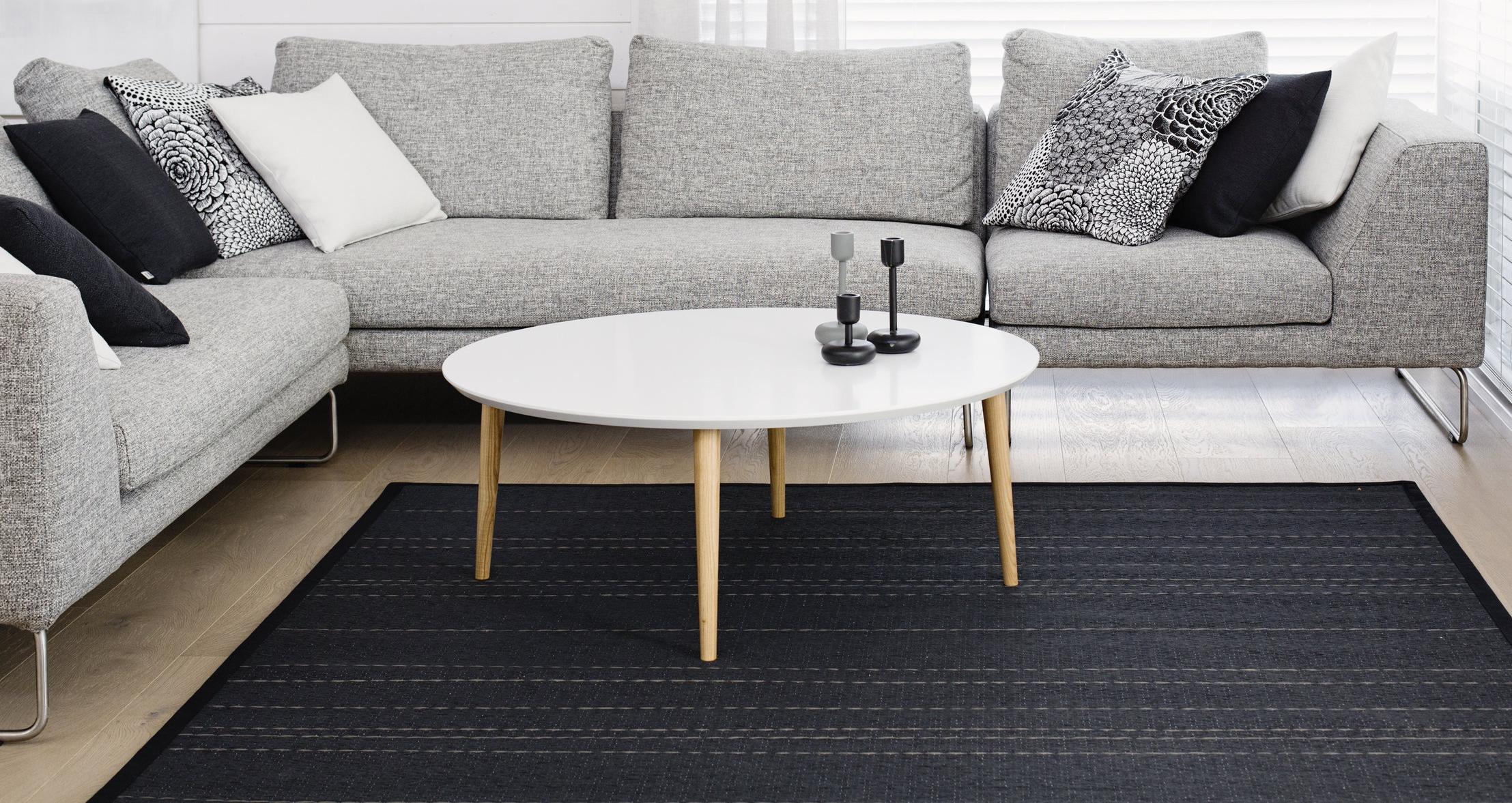 KETTLE full rug black.jpg