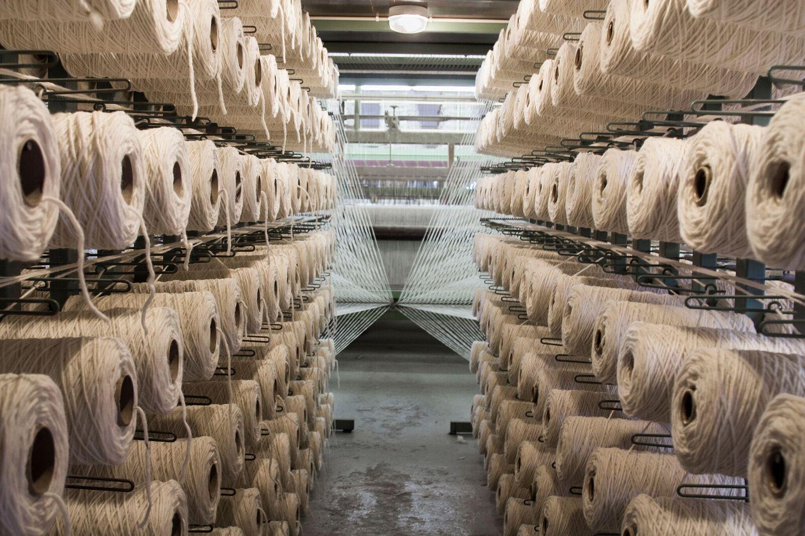 Weaving 1.jpeg