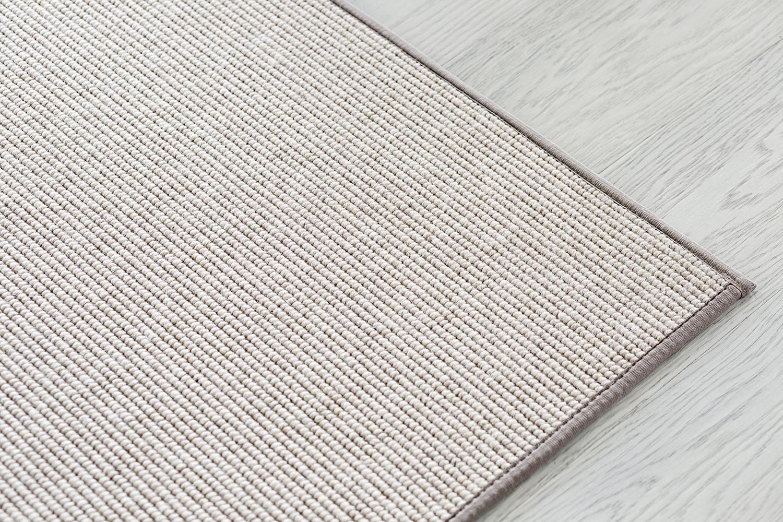 ELMIRA 71 White New Detail.jpg